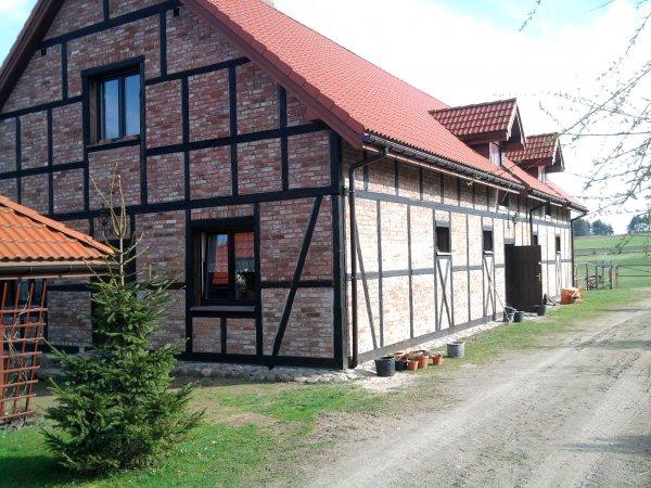 Ogłoszenia Białystok Online Mur Pruski Ogólnobudowlane