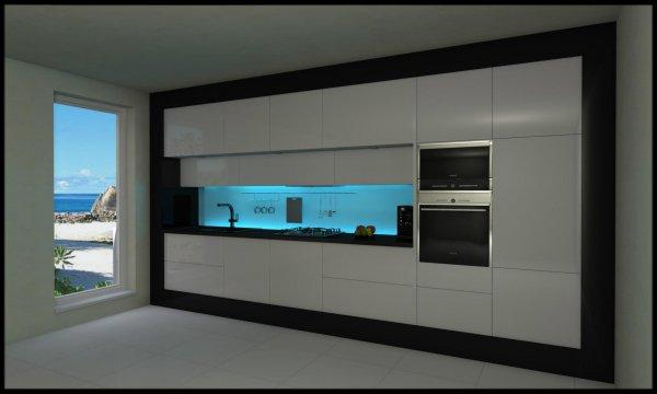 og oszenia bia ystok online projektowanie wn trz wykonawstwo architektura wn trz bia ystok. Black Bedroom Furniture Sets. Home Design Ideas