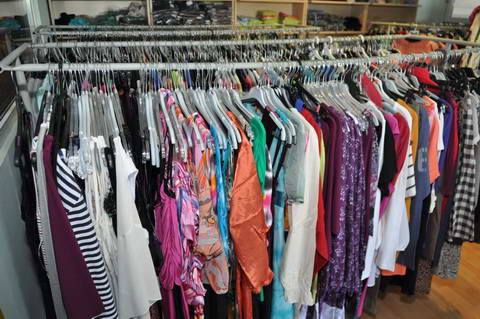 Продажа Одежды Оптом