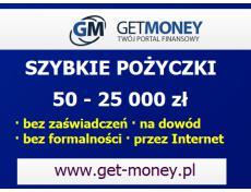 pożyczki online bez zaświadczeń