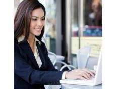 pożyczka online przez internet