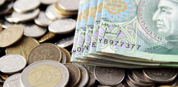 pożyczki online szybko