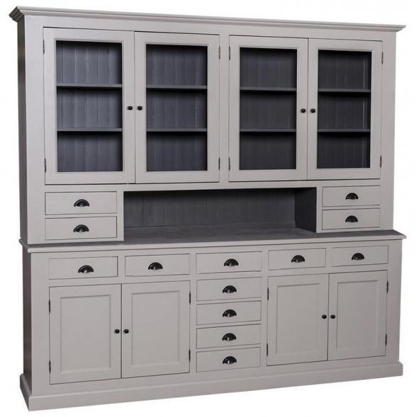 og oszenia bia ystok online du y masywny drewniany. Black Bedroom Furniture Sets. Home Design Ideas