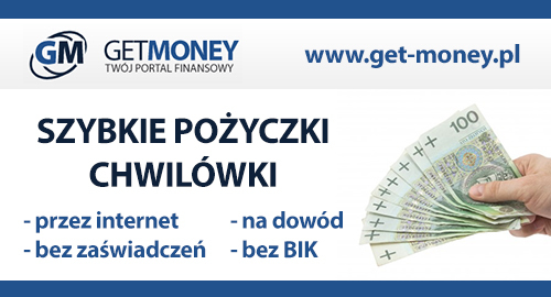 pożyczka online 15 minut
