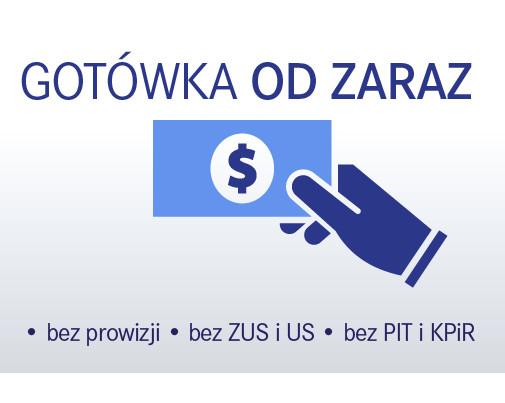 szybka pożyczka pozabankowa przez internet