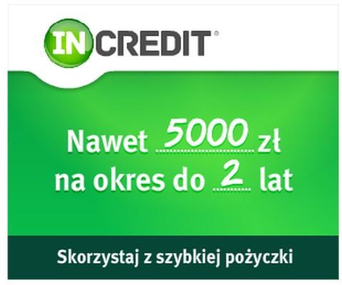 pożyczka online za darmo