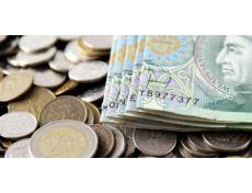 pożyczki online bez bik zaświadczeń