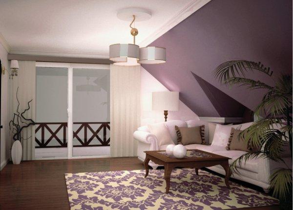 og oszenia bia ystok online projektowanie i aran acja wn trz szukam pracy bia ystok. Black Bedroom Furniture Sets. Home Design Ideas