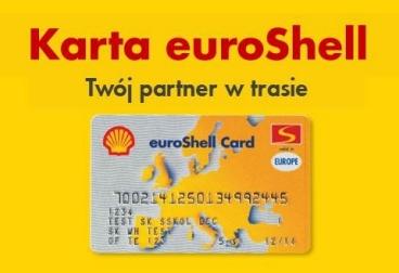 Ogloszenia Bialystok Online Karta Paliwowa Euroshell Dla Firm