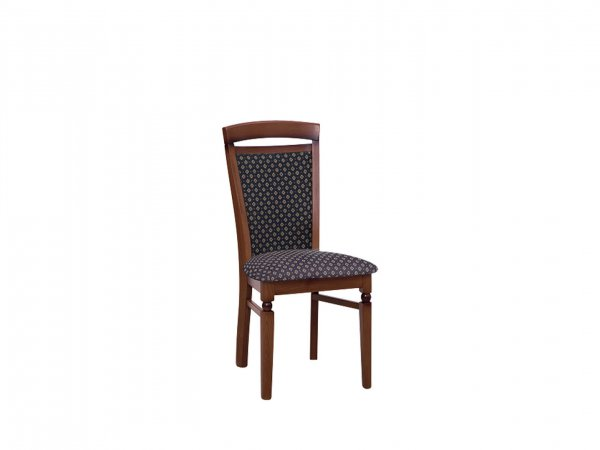 Ogłoszenia Białystok Online 4 Krzesła Black Red White Z Kolekcji