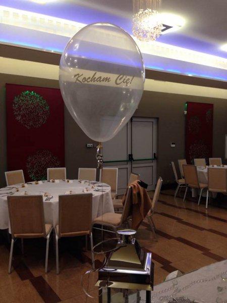 Ogłoszenia Białystok Online Dekoracje Balonowe Dekoracje
