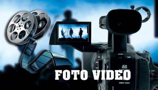 Ogłoszenia Białystok Online Montaż I Edycja Foto Wideo