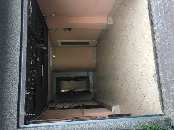 Ogłoszenia Białystok Online Wysoka Piwnica Plus Garaż Idealny Pod