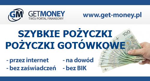 Ogłoszenia Białystok Online: Oferty pożyczki na raty i chwilówki w.