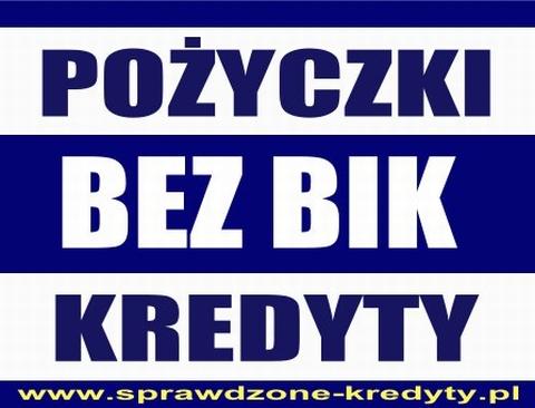 Ogłoszenia Białystok Online: Sprawdzone kredyty na raty, chwilówki.