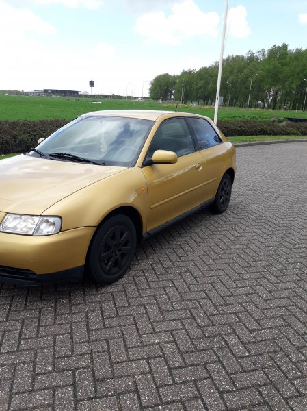 Ogłoszenia Białystok Online Audi A3 Audi Białystok Podlaskie