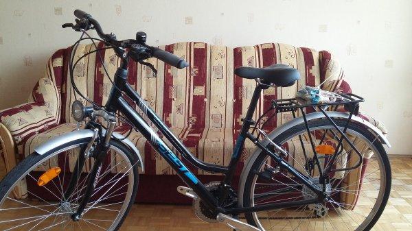 Białystok Rowery Używane