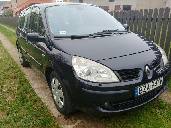 Renault Online